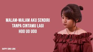 Download lagu Bintang Kehidupan - Hanin Dhiya (Lirik)