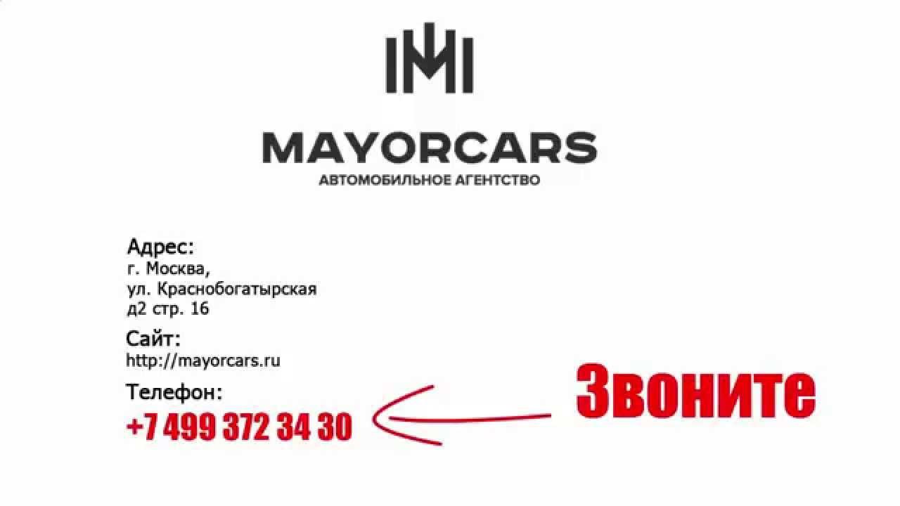 Частные объявления о продаже toyota land cruiser prado в казани.