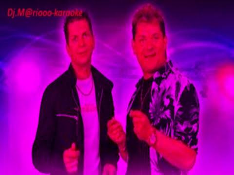 Karaoke AKCENT - Pocałunek