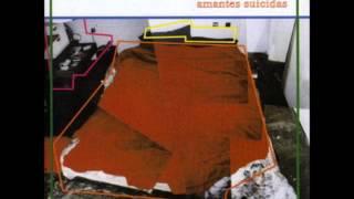 Mar del plata - Estelares (Amantes suicidas 1998)