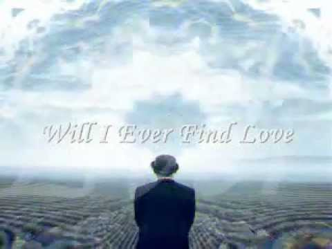 Will I Ever Find Love - Tower Of Power