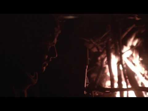 Tamino – Habibi (Cabin Sessions 3/5)