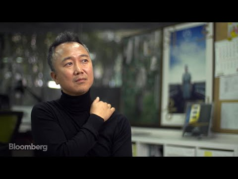 The Striking Video Works of Im Heung Soon | Brilliant Ideas Ep. 71