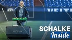 So leb' ich dich | Greenkeeper | FC Schalke 04