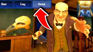 UNLUCKY POSTMANHorror Quest in House of Grandpa -Normal mode[Android - IOS]Gameplay - Walkthroug