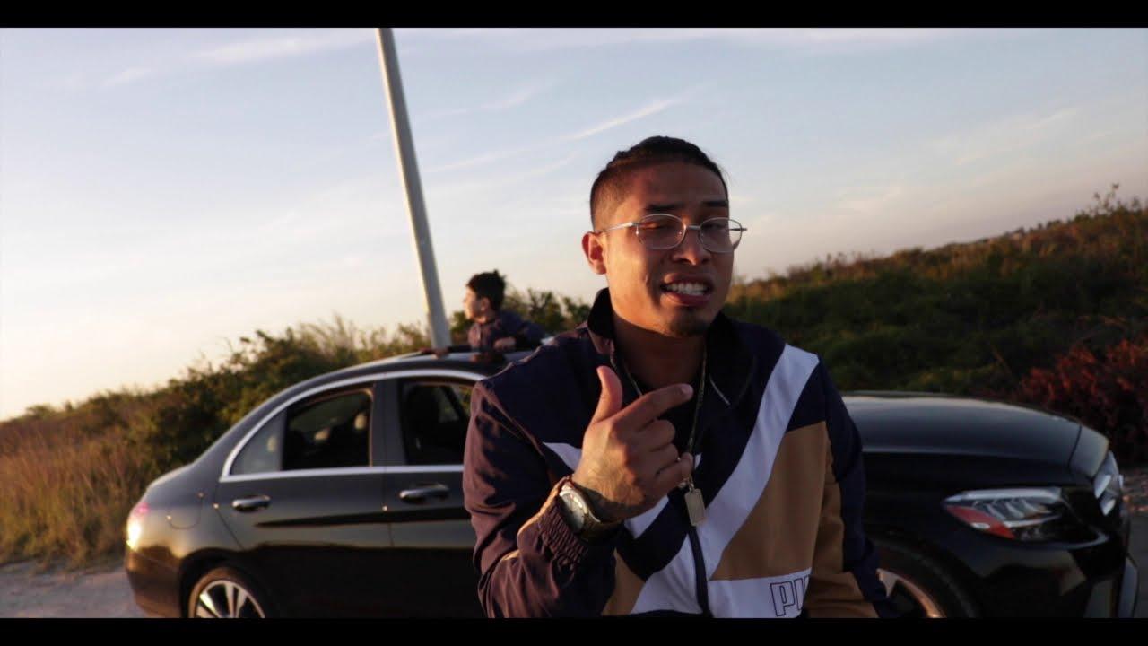 James Lance - BOUT IT (Official Video) #FAITHLAFAMILIA
