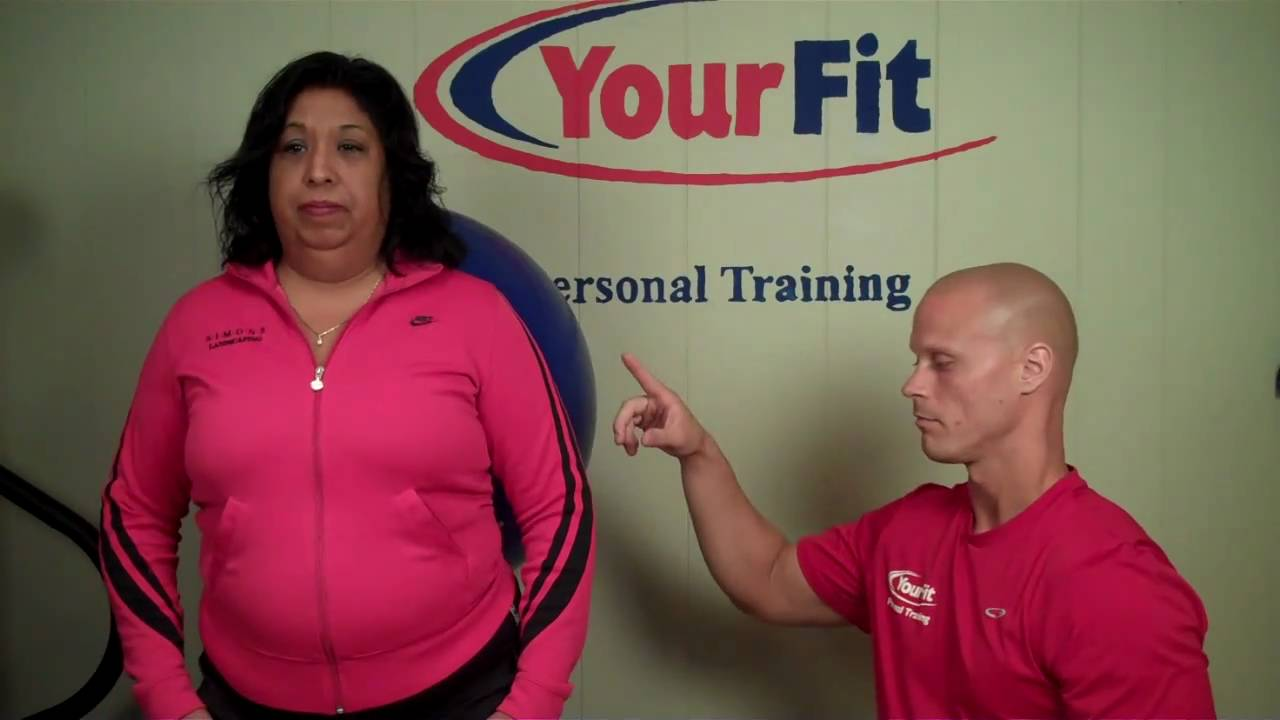 Personal training in west saint paul mn chris ogren certified personal training in west saint paul mn chris ogren certified personal trainer 651 210 7665 3 1betcityfo Image collections