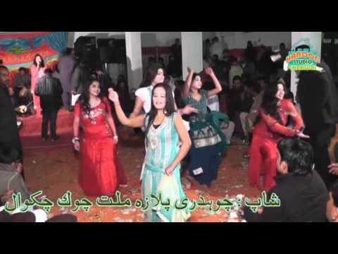 khoday nooran lal live shadi ch afsar chakwal islamabad lahore punjab part8: