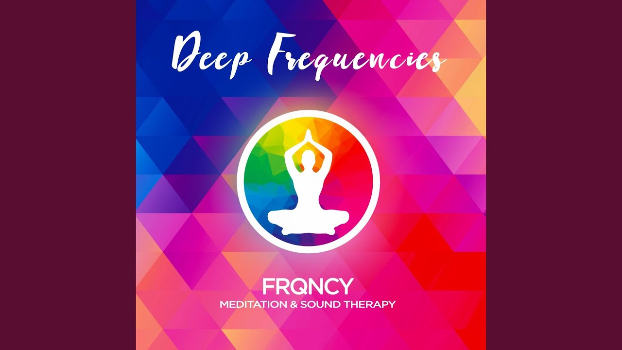 Deep Meditation Frequency
