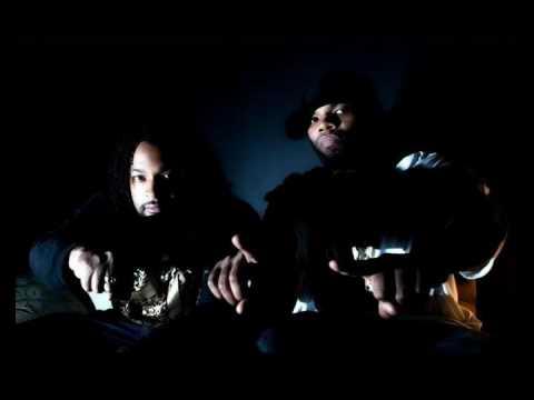 11 Daru & Reggie B. - Future Funky Rusic Medley from SPIRIT DILLA