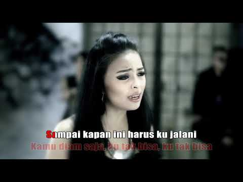 HMMM #KOTAK#INDONESIA#LEFT