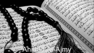 Surah Al Qariah  سورة  القارعة -  Best Qur