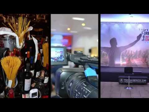 VIDEO imperat 20192