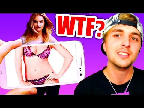 las-app-de-rayos-x-para-ver-gente-desnuda...-wtf-|-aplicaciones-horribles-de-google-play-#2