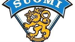 Jääkiekon MM-kisojen 2019 otteluohjelma
