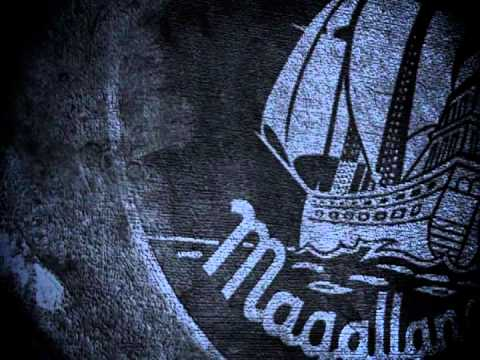Navegantes Del Magallanes B.B.C