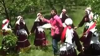 Avni Polat Potpori Delilo 2011 Yeni   Youtube