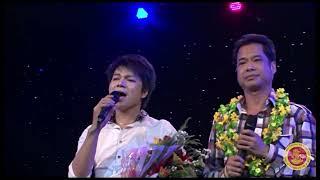 ĐẠO LÀM CON - CA SĨ HOÀNG KIM LONG ft DANH CA NGỌC SƠN