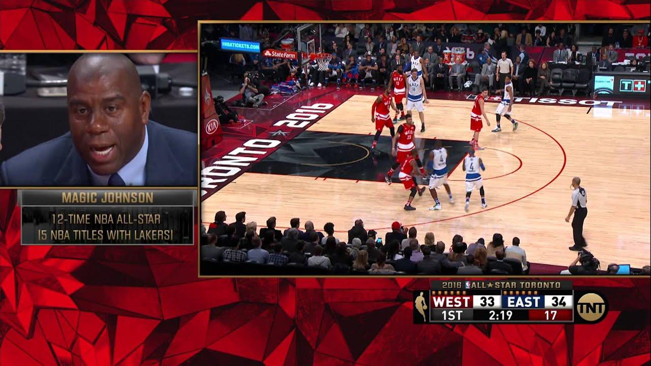 NBA Finals Sneaker Rankings: Klay Thompson returns in style; Kyle Lowry, Kawhi Leonard push for best kicks of Game 4