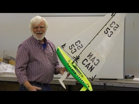 RC Victoria Tuning Seminar with Bill Shorney