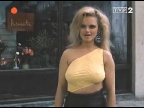 sexy nude paris hilton sex