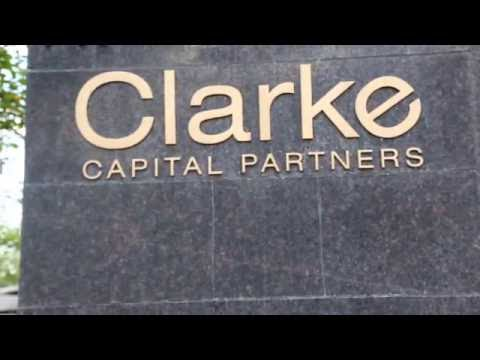 About Clarke Capital Partners