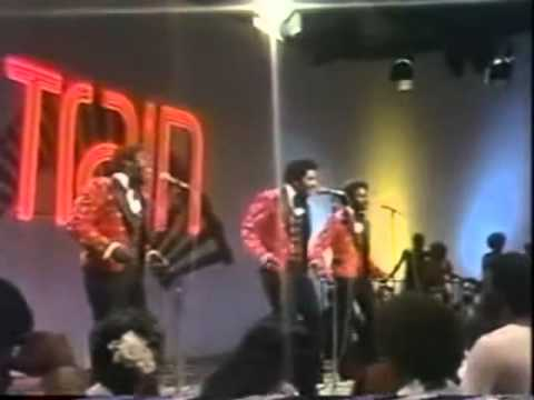 The O'Jays - Let Me Make Love To You (1975 Audio Redone By Dj Cole) mp3