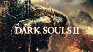 Dark Souls 2 - Обзор [Михаил Нарица]
