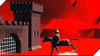 СТИКМЕНЫ НАПАЛИ НА МОЙ ЗАМОК - Игра Stickman Legacy of War 3D прохождение # 5. Андроид игры