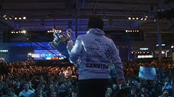 Intel Extreme Masters World Championship 2012 Final Day