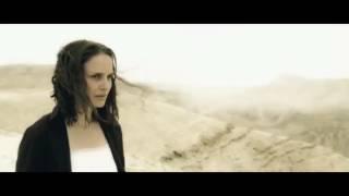 LORD VADER: A Star Wars Story Teaser Trailer