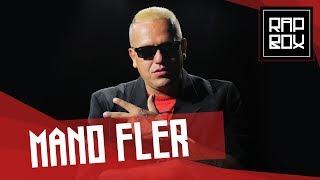 "Download Ep. 122 - Mano Fler - ""Tempestade"" [Prod. Leo Casa1] Mp3 and Videos"