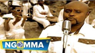 KIDUM - KIMBIA (OFFICIAL HD VIDEO)