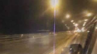 Mactan Bridge, Cebu Thumbnail