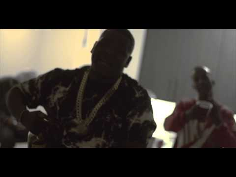 Payso - Introducing Payso [Unsigned Artist]
