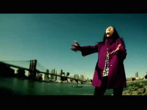 Monday Michiru (Monday満ちる) - Sands Of Time