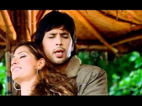 Kisi Aur Ke Naam Ki Mehndi [Full Song] Phir Bewafai