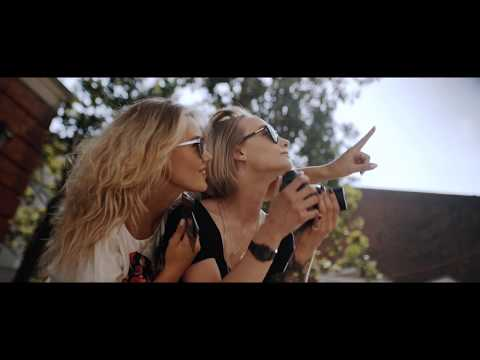"""The all embracing sound of """"Phoenix"""" by Neon Saturdays (Official Video)"""