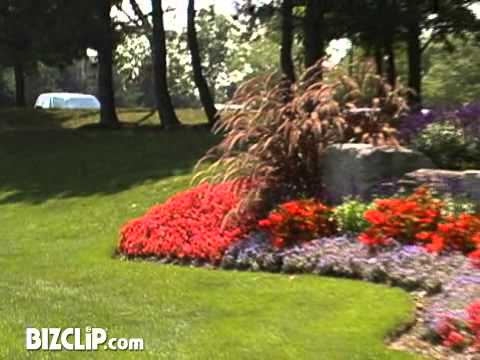Progressive Lawn Maintenance & Snow Removal
