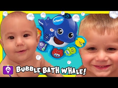 hobbybabies-make-bubbles-with-hobbykidsjr