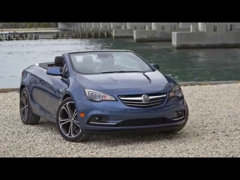 lacrosse nc buick used buicks review for jacksonville wilmington sale