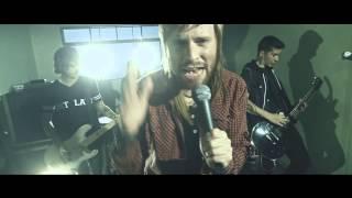 Banda December - Sinais II (feat. Bruno Figueiredo - Clipe Oficial)