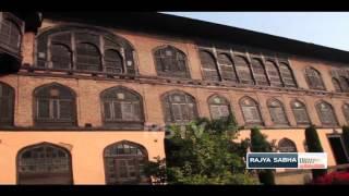 RSTV Documentary - Living Heritage