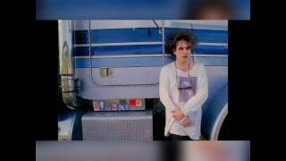 The Cure - Just One Kiss (extended mix)