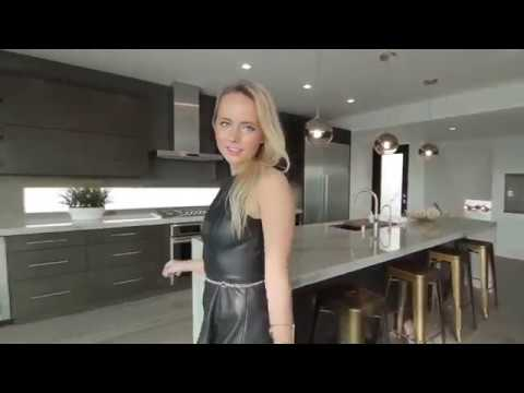 Selling Los Angeles   Luxury Property in Hermosa Beach California