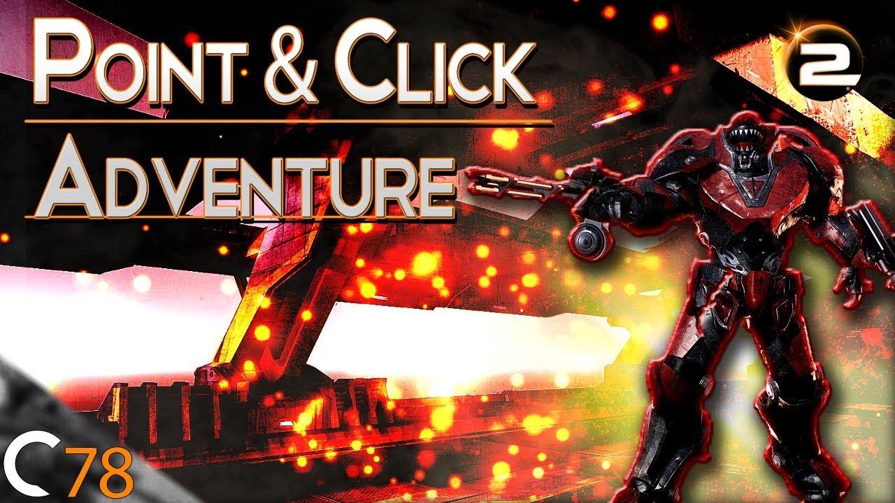 Click Tr