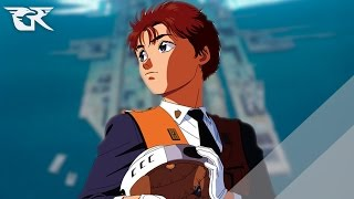 Patlabor | GR Anime Review