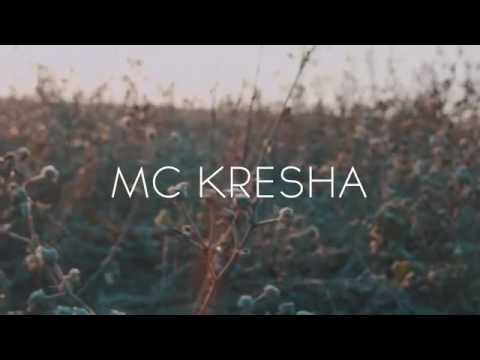 Mc kresha era