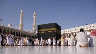 LAGU RELIGI ISLAMI PENYEJUK HATI