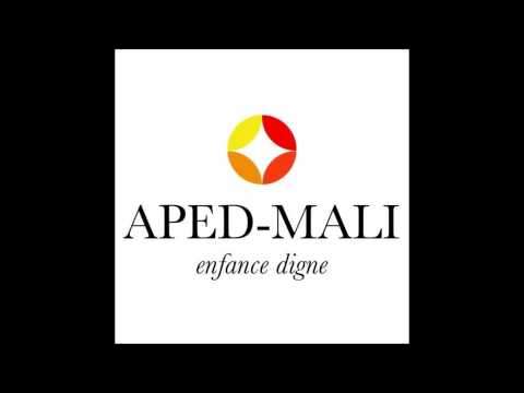 Aped-Mali Interview 2014